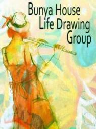 Lifedrawingcrop