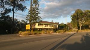 Photo of Bunya House