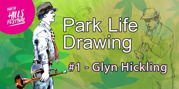 Park life drawing1LOG0