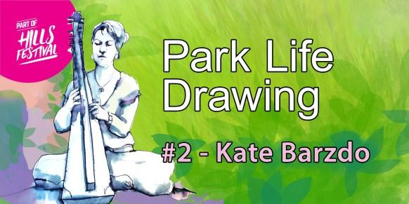 Park life drawing2LOGO