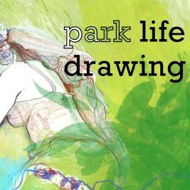 Park life drawingsqu